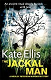 The Jackal Man: Number 15 in series (Wesley Peterson)