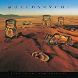 Hear In The Now Frontier (Remastered) [Expanded Edition] by Queensryche (2003-06-10)