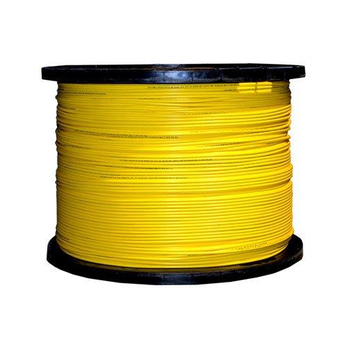 6-fiber-indoor-distribution-fiber-optic-cable-singlemode-9-125-yellow-riser-rated-spool-1000-foot-hi