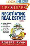Tips & Traps for Negotiating Real...