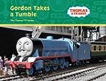 Gordon Takes a Tumble (Thomas & Friends)