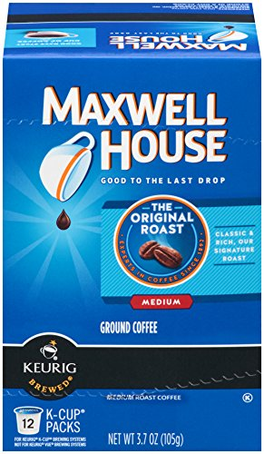 maxwell-house-original-roast-k-cup-packs-12-count