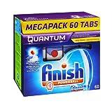 Mega Pack finish Quantum Tabs / 60Stck. / Powerball