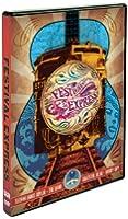 Festival Express [DVD] [Import]