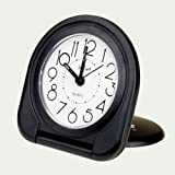 Eagle Creek Quick View Travel Clock