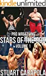 Pro Wrestling Stars Of The 90s: Volume 1