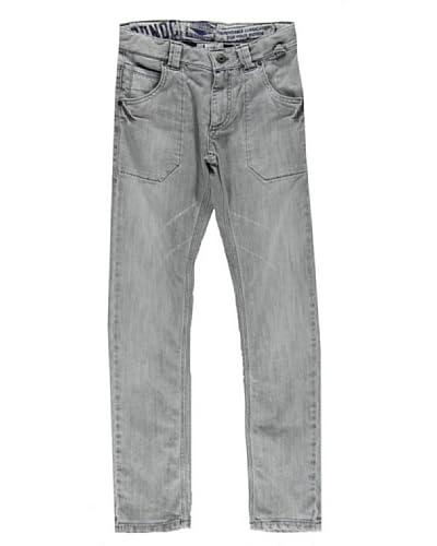 Brums Jeans [Grigio Medio]