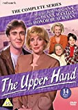 The Upper Hand: The Complete Series [DVD]
