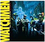 Acquista Music From The Motion Picture Watchmen