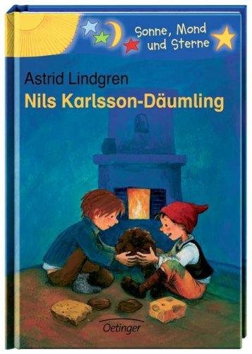 Nils Karlsson-Daeumling
