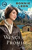 Wings of Promise (Alaskan Skies Book #2): A Novel
