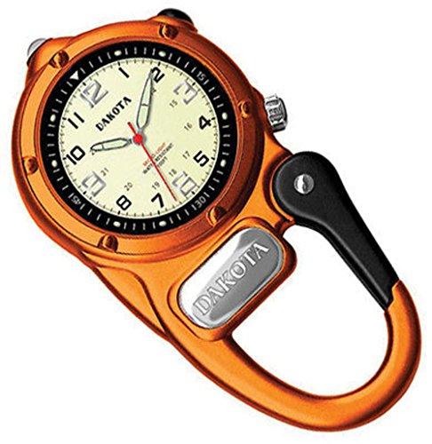 dakota-watch-company-mini-clip-microlight-watch-tangerine