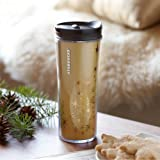 Starbucks Gold Star Tumbler, Limited Edition