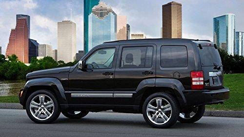 jeep-liberty-customized-43x24-inch-silk-print-poster-affiche-de-la-soie-wallpaper-great-gift