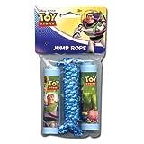 Disney Pixar Toy Story Jump Rope