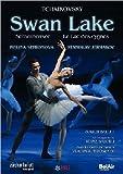 echange, troc Le Lac des cygnes / Swan Lake