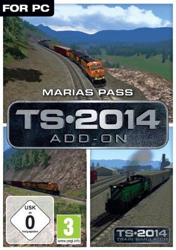 marias-pass-route-add-on-online-game-code
