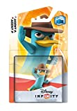 Disney Infinity Character - Agent P (PS4/PS3/Xbox One/Xbox 360/Nintendo Wii/Nintendo Wii U/Nintendo 3DS)