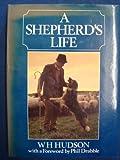 SHEPHERD'S LIFE (0354046500) by W.H. HUDSON