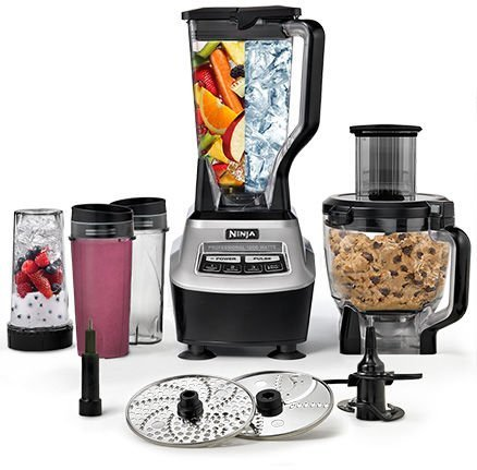Blender For Making Smoothies Top 5 Smoothie Blenders Top Five Finds