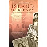Island of Dreams: A single act of violence always has more than a single victim.: 1by Aline P'nina Tayar