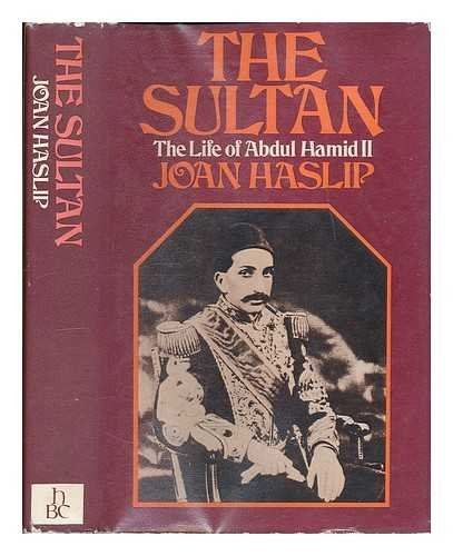the-sultan-the-life-of-abdul-hamid-ii