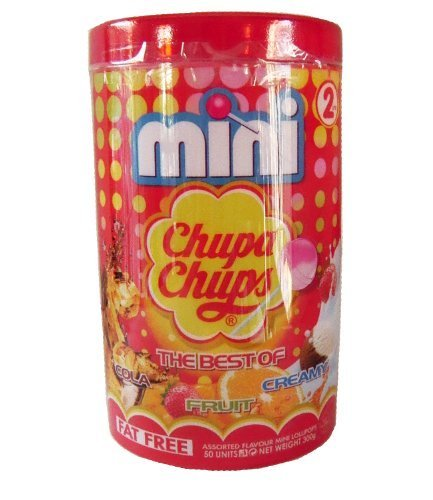 chupa-chups-mini-lollipops-50-units-with-plastic-can-cola-fruit-creamy-by-chupa-chups