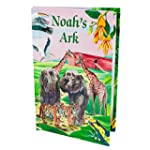 Personalised Childrens Story Books -...