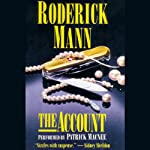 The Account | Roderick Mann