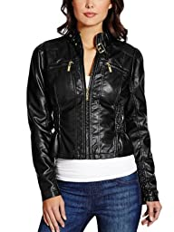 G by GUESS Women's Cidney Jacket