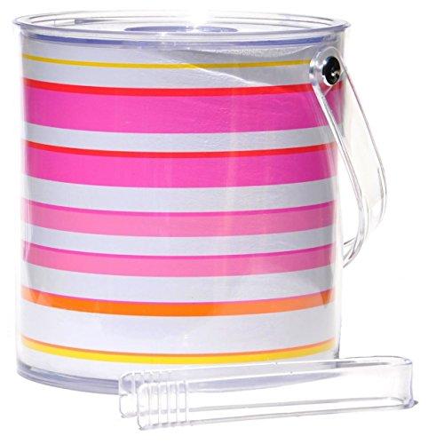 Color (Hostess Cupcake Costume)