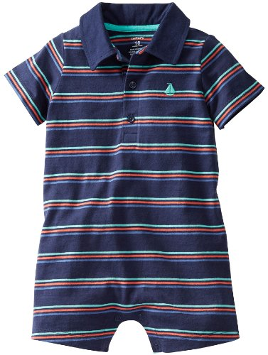 Boys Clothing Brands front-1022983