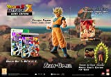 Dragon Ball Z: Battle of Z Goku Edition [PS3]
