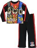 Power Rangers Pyjamas | Power Rangers PJs | Fr Age 3 to 7 Years