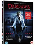 Damages - Season 1 [DVD] [2008]