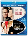 Disclosure / Fatal Attraction (2 Discos) [Blu-Ray]<br>$325.00