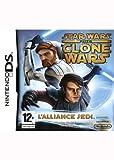 echange, troc Star Wars Clone Wars