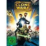 "Star Wars: The Clone Warsvon ""Kevin Kiner"""