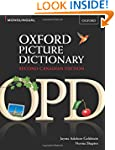 Oxford Picture Dictionary, Canadian E...