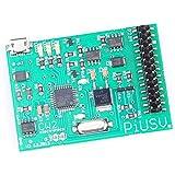 Pi UPS - Raspberry Pi Backup Power Supply
