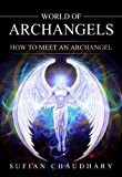 World of Archangels (English Edition)