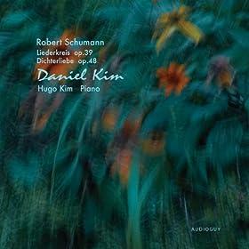 Die Rose, die Lilie, die Taube, die Sonne: Daniel Kim: MP3 Downloads