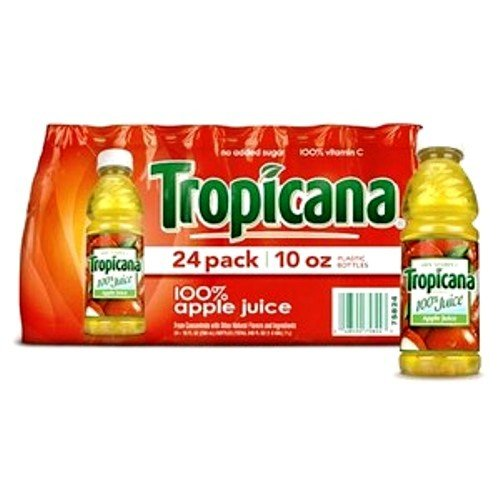 tropicana-apple-juice-10-oz-24-count