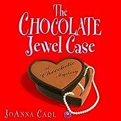 The Chocolate Jewel Case: A Chocoholic Mystery | JoAnna Carl