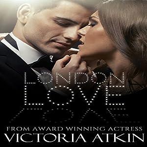 London Love Audiobook