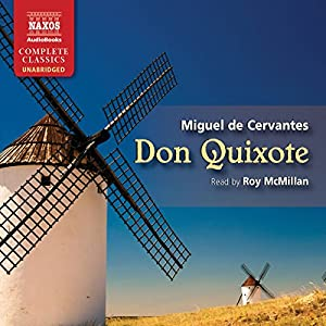 Don Quixote | [Miguel de Cervantes, John Ormsby (translated by)]