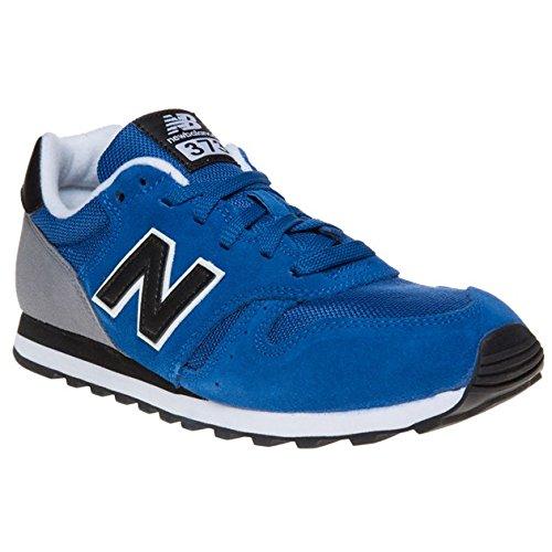 New-Balance-ML373SBB-Calzado-para-hombre-color-azul-gris-negro-blanco