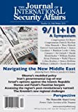 img - for The Journal of International Security Affairs, Fall/Winter 2011 book / textbook / text book