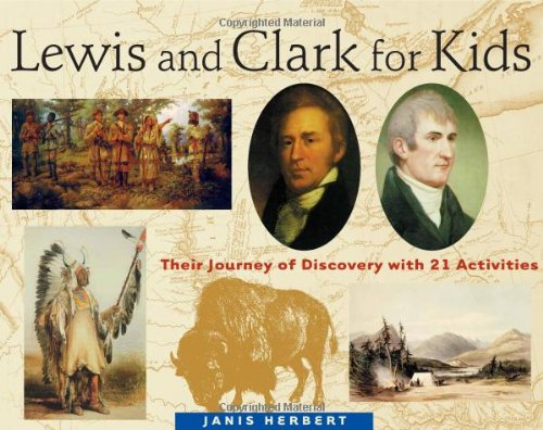 clark discovery discovery essay expedition lewis voyage voyage Images related to the corps of discovery most people think of the lewis and clark expedition as one of geographic exploration however, president jeffe.