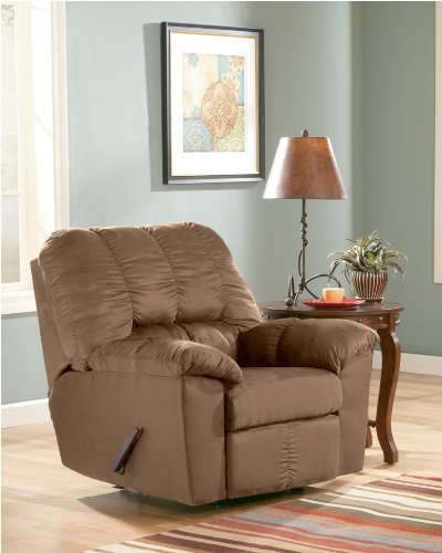 Aaron s Furniture submited images